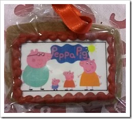 SGTPeppaPig
